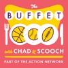 Buffet Episode 6 Final