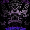 The Finesse Tape