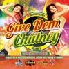 Give Dem Chutney Vol.3 02 Personal