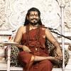 Paramahamsa Nithyananda odpovídá na otázky v sérii Facebook naživo (9.11.17)