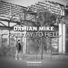Damian Mike - Human Industry (Original Mix) [OUT NOW]