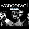 Oasis - Wonderwall (Maydro & Se3k Festival Edit) **FREE DOWNLOAD**