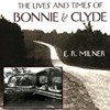 Sample The Lives And Times Of Bonnie And Clyde