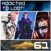 Addicted to Loot Podcast Ep061: Destiny 2 review, Overwatch, Torment: Tides of Numenera