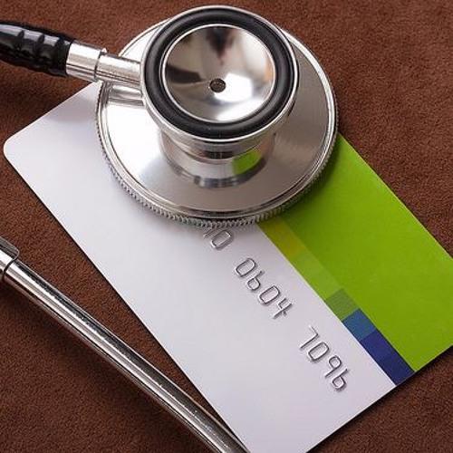 Planos de saúde são obrigados a oferecer 18 novos procedimentos médicos em 2018