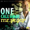 Mr. Vegas- One Call Away