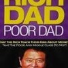 (Audio Book) Rich Dad Poor Dad