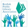 10/11/17 Kodiak Public Library Association