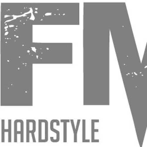 Hardstyle FM podcasts