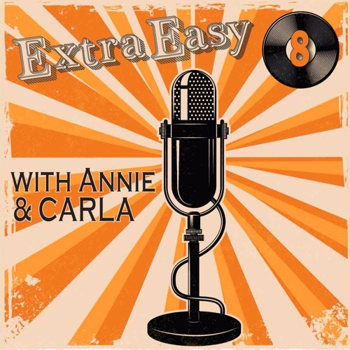 S01 ExtraEasy Ep 8: Drug law reform, ARTB and Twitter, oh my