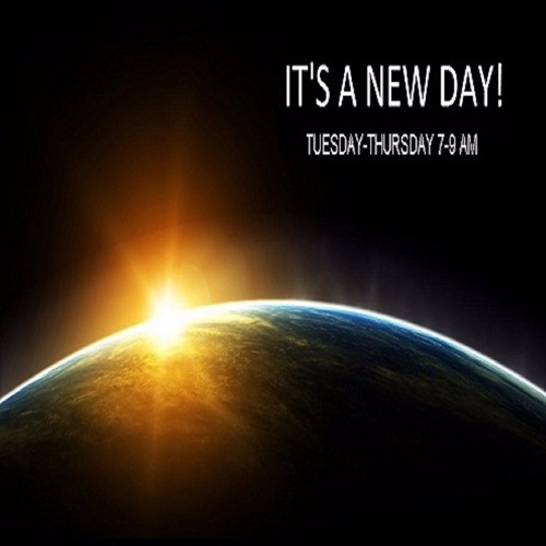 NEW DAY 11 - 9-17 7AM