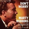 Ain't I Right - Marty Robbins