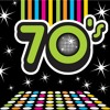 70s CLASSIC MIX