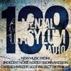Indecent Noise - Mental Asylum Radio 138 2017-11-09 Artwork