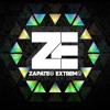 Set Guaracha - Zapateo Extremo - Dj Hector Leguizamo (2)