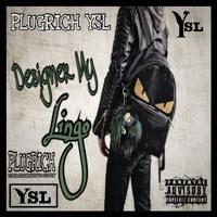 PlugRich YSL - Cheetah Print