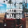 MALIBU.mp3