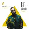 Hakan Türkan - Gel Söndür (Kougan Ray Official Remix 2017) ...:::ilk Kez Sizlerle:::...