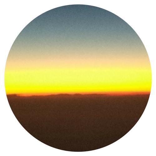 2XM | Seasons (Feat. Neil Macleod) [DRR010]