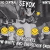 Snow White And The Seven Snorts (Winter Mix By Seyox)