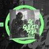 Se Suelta Sola Ozuna Remix 2017(DjReiniel)
