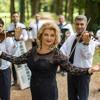 Colaj - Muzica De Petrecere - Melodii Nemuritoare - Taraful Simona Tone