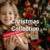 JingleBells for 30-Note Music Box