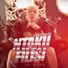 Ntakufilisi (Official Audio)
