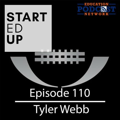 "Tyler Webb:  ""@ILiveforFBall"""