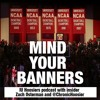 Mind Your Banners: Getting you set for Archie's first IU season