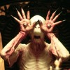 Pan's Labyrinth (2006) - Movie Review! #126