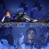 Perfect Dark Air Of Calm Spooky Rap Beat Remix  - 2017-11-09, 8.49 PM