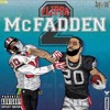Skippa Da Flippa And Young Thug Fashion Forward Official Audio Mp3