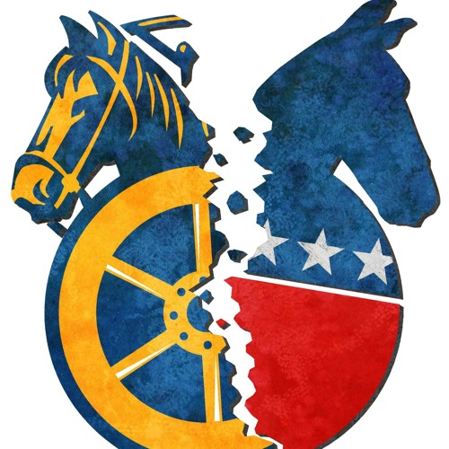 Ep. 34: The Democratic Party & the Left w/ Adam Hilton