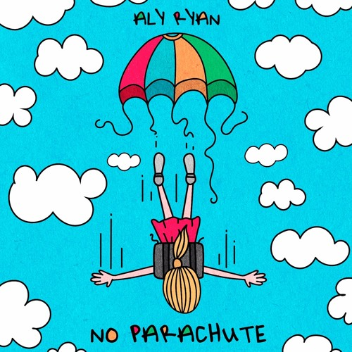 No Parachute Music Video On Youtube By At Alyryanmusic Free