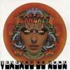 PUNCH - Death Head [1968]