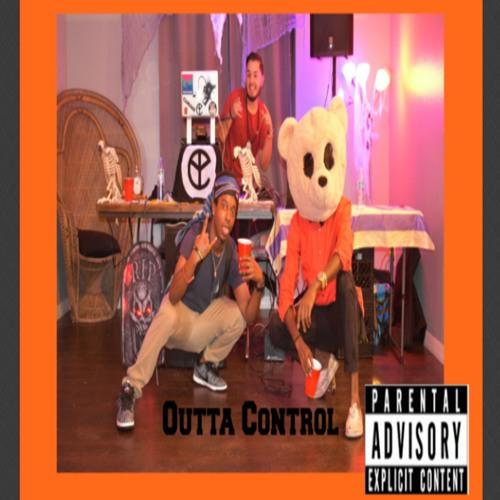 0f6a9fa06c97 Outta Control - Masta Q X Chiefur Skates Prod By Henke TooRaw by Masta Q
