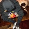 PNV Jay (Jay Blixky) - OMBK