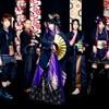 「和楽器バンド」Wagakki Band - 「吉原ラメント」Yoshiwara Lament