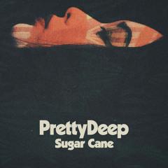 Sugar Cane (feat. Foster Olson)