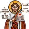 Download ترنيمة الرب قريب لمن يدعوه : فريق ترانيم الكنيسة يقيادة د. عهدي وهيب Mp3