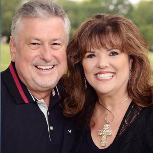 Joey & Betty Hamby | Sunday November 5, 2017 | Morning Service