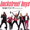 Backstreet Boys – Larger Than Life (Nick* Millennium Mix)