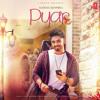 Pyar By Karan Sehmbi Upload By BA$RA