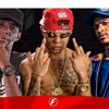 MC GW, MC Denny, MC Lan - Vai Mandelao - Vem An (DJ Ronynho)