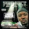 Project Pat - If You Aint From My Hood (Screwed)