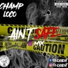 G-Eazy - No limit Asap Rocky, Cardi B ( G mix) - Champ loco