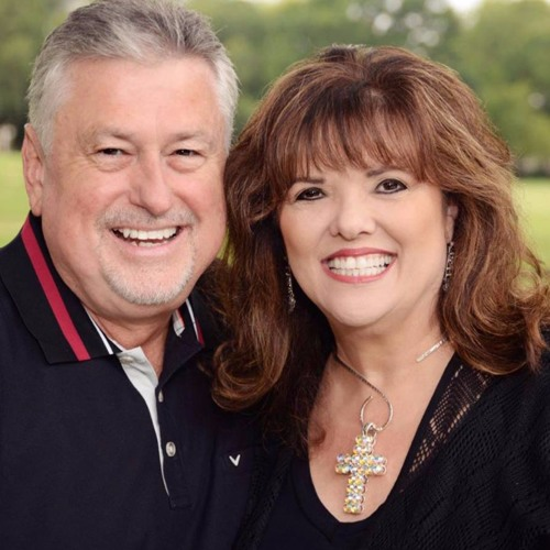 Joey & Betty Hamby   Sunday November 5, 2017   Evening Service