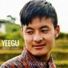 Yeegu (reprise version) - LWK ft. Sonam Dechen
