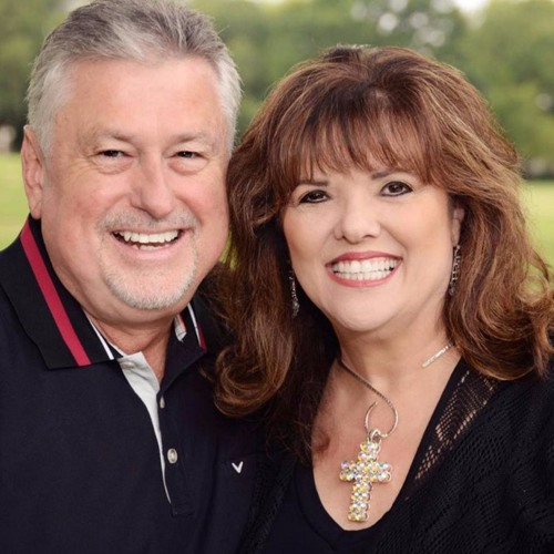 Joey & Betty Hamby | Monday November 6, 2017 | Evening Service